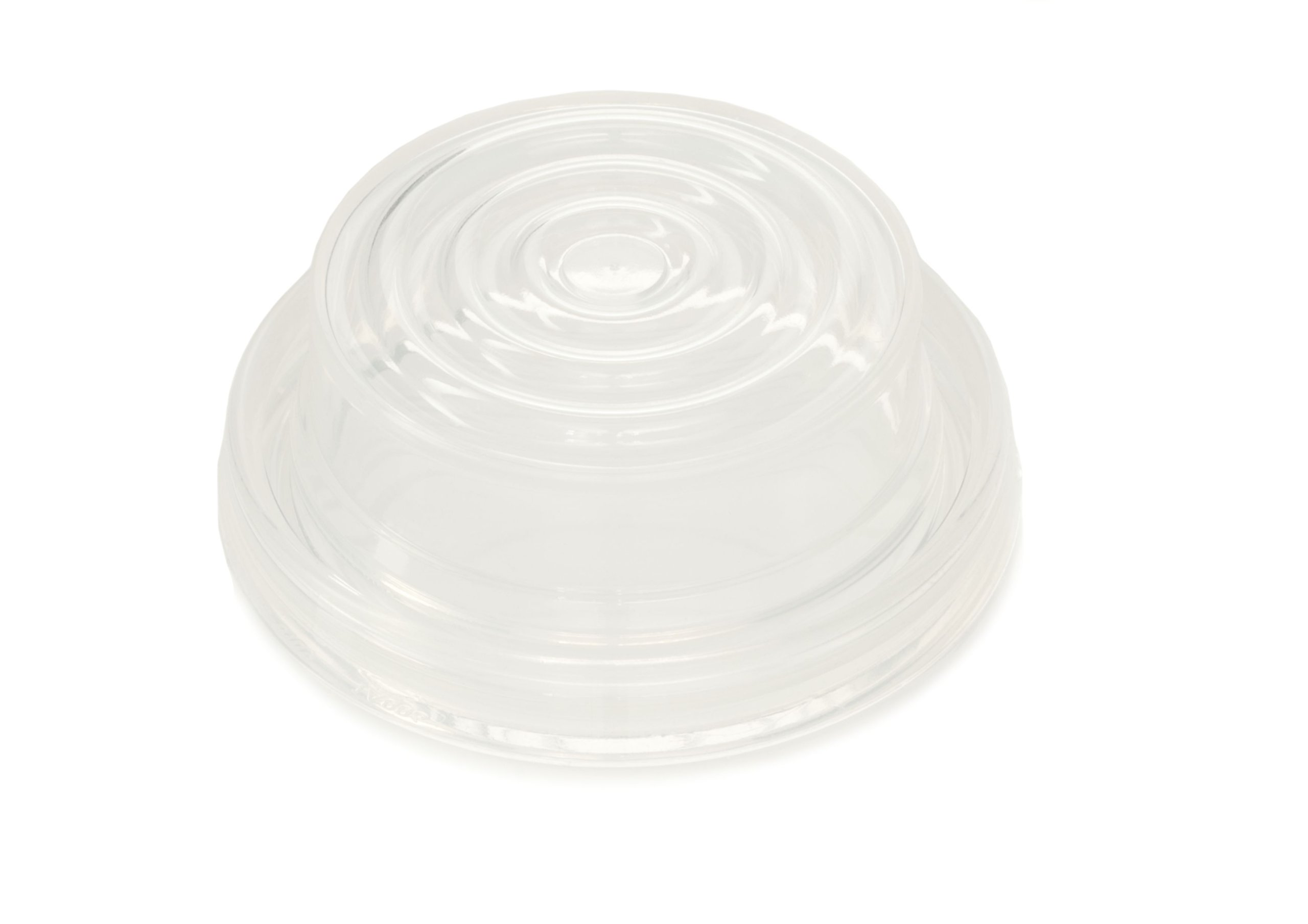 Philips AVENT Comfort Breast Pump Diaphragm for Manual Pumps by Philips AVENT