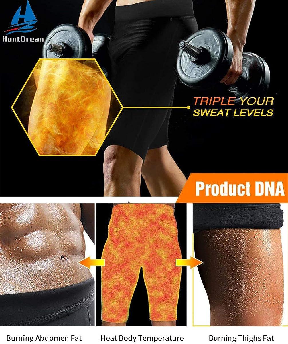 Gewichtsverlust Routine und private Wahl