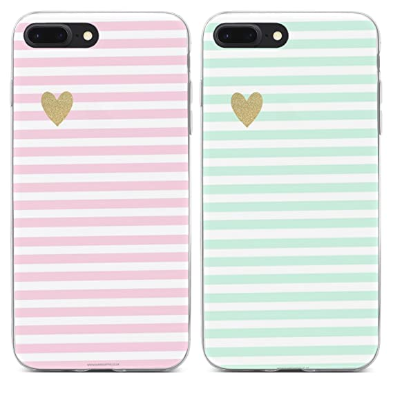 Amazon Best Friend Birthday Gift Stuff For Girl Matching Couple