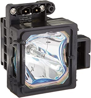 sony tv lamp replacement instructions. fi lamps compatible sony kdf 60wf655 replacement rear projection tv lamp a1085447a / xl-2200u sony tv instructions