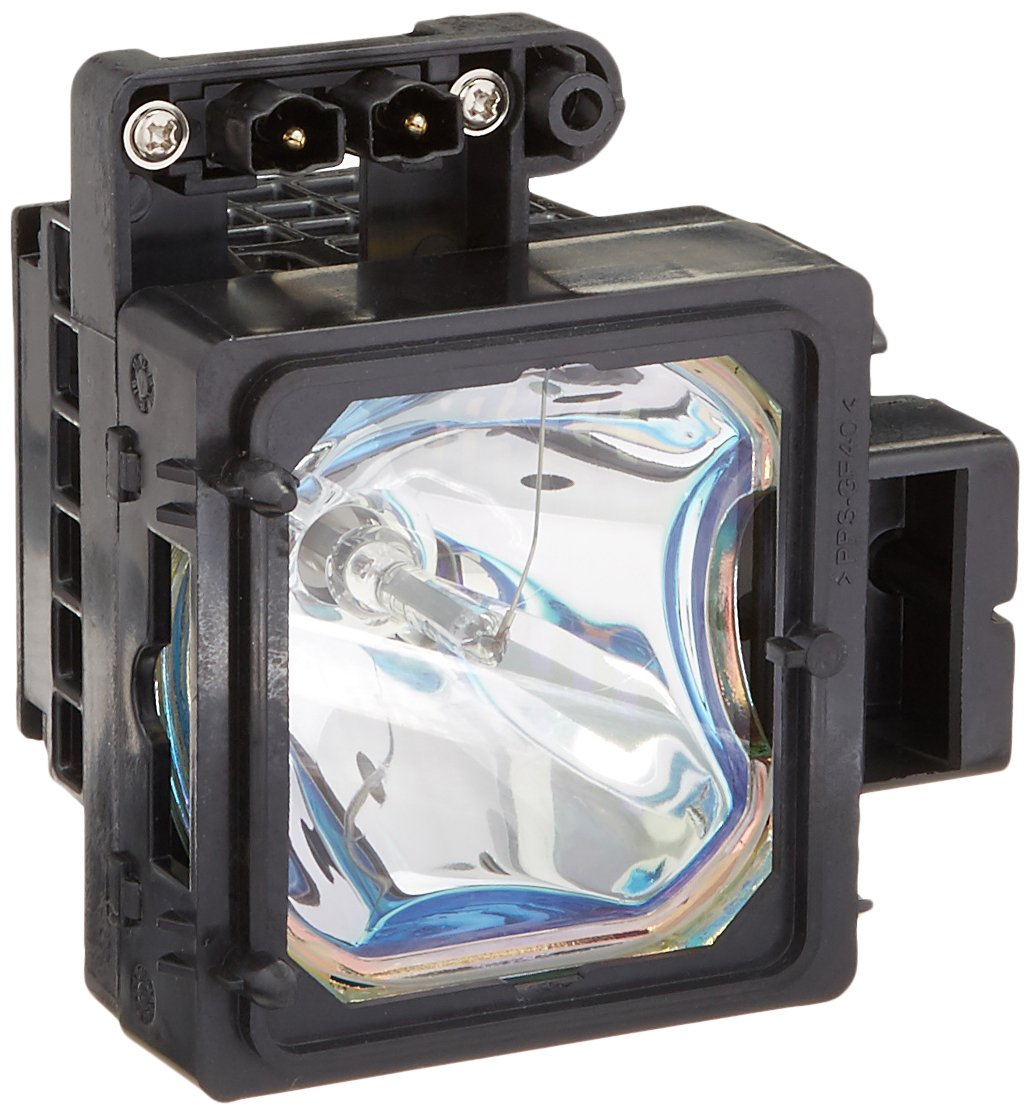 Sony Kdf E60a20 Lamp Reset