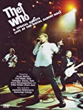 The Who & Special Guests Live At The Royal Albert Hall [DVD] [2009]