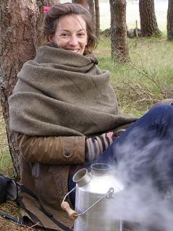 Susanna Bell