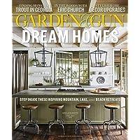 1-Year (6 Issues) of Garden & Gun Magazine Subscription