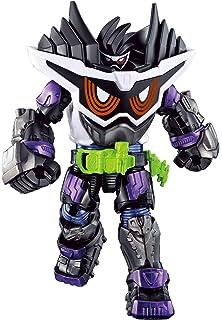Bandai Kamen Rider Ex-Aid LVUR04 Kamen Rider Genm Action Gamer New Japan