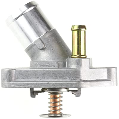 Motorad 391-180 Thermostat: Automotive