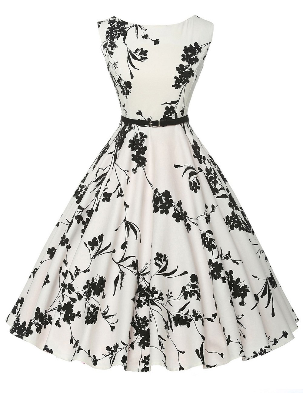 9e627f58213 Best Rated in Women s Dresses   Helpful Customer Reviews - Amazon.com