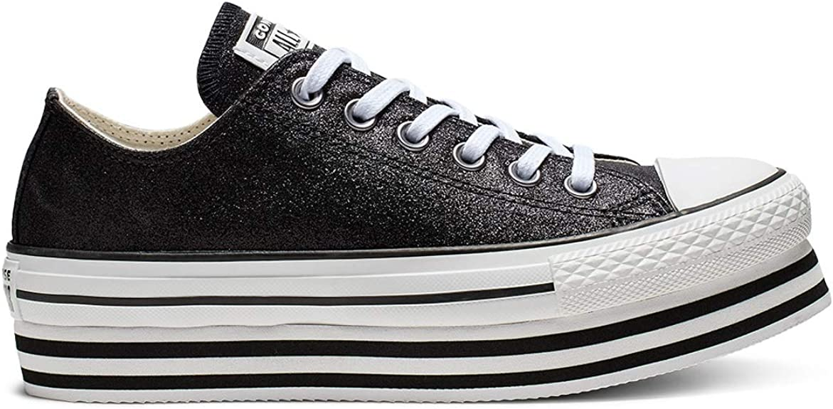 chaussure de marque femme converse