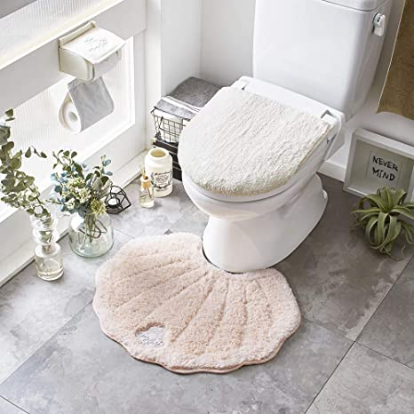 マット セット トイレ
