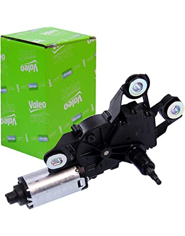 Valeo 579744 Motor del limpiaparabrisas