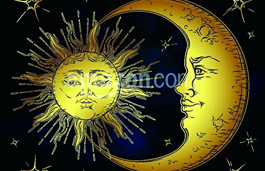 The Shutterstock Collection Estilo Antiguo Mano Drawn Art de ...