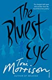 The Bluest Eye (English Edition)