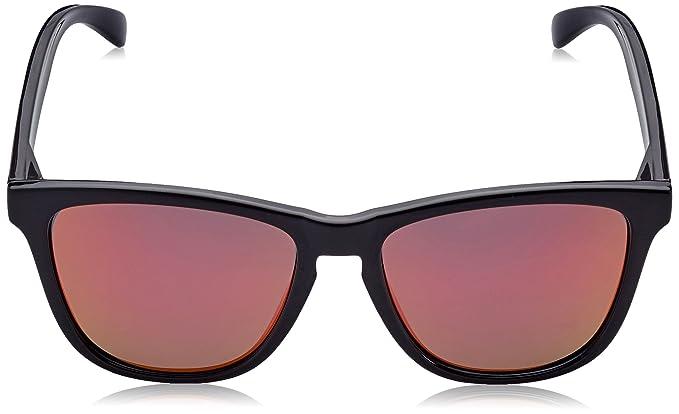 Northweek Creative - Gafas de sol personalizables Unisex, color