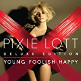 Young Foolish Happy: Deluxe Edition