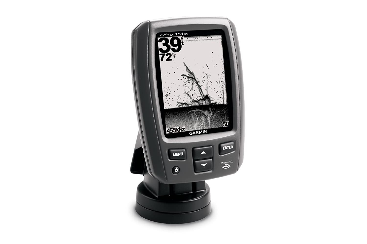 71RQyNJFj2L._SL1500_ amazon com garmin echo 151dv us and canada with transducer cell wiring diagram for fish finder at alyssarenee.co