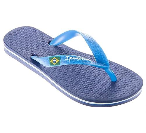 4c370b891 Ipanema 80416 22117 Chanclas Bebé  Amazon.es  Zapatos y complementos
