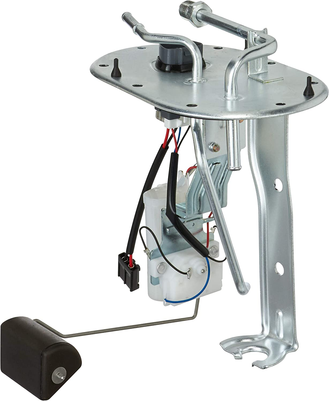 Spectra Premium FG190A Fuel Sender with Strainer