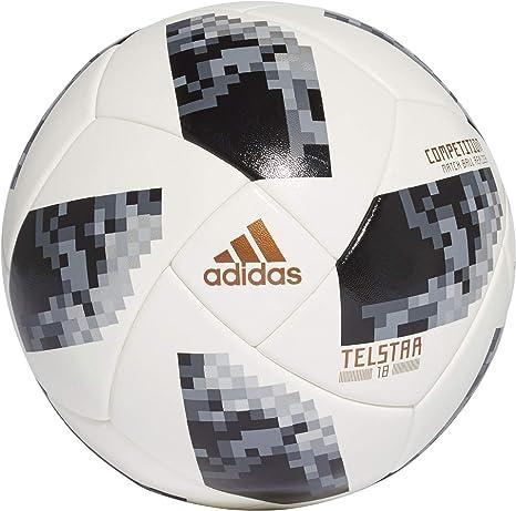 Adidas World Cup Fussball Comp Herren