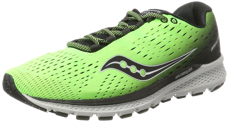 Gentiluomo   Signora Saucony Breakthru 3, Scarpe Running Uomo Queensland Produzione specializzata Esecuzione squisita | Prezzo di liquidazione  | Uomo/Donne Scarpa