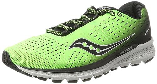 Saucony Breakthru 3, Zapatillas de Running para Hombre