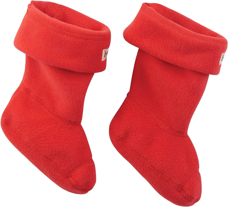 Hatley Boot Liners Calze Bambino