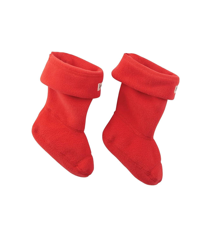Hatley Boot Liner, Calzini alla Caviglia Bambino