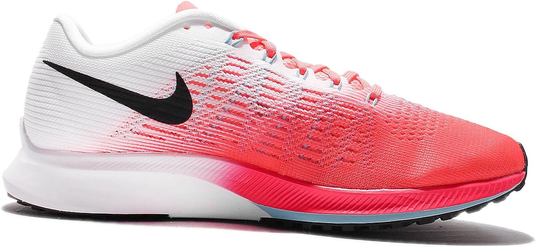 NIKE - 863770 001 para Mujer: Amazon.es: Zapatos y complementos