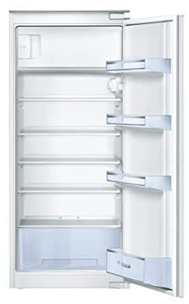Bosch BOSCH Réfrigérateur Porte Intégrable KILVFF KIL - Refrigerateur integrable 1 porte
