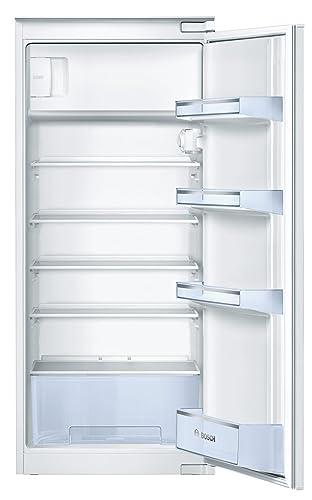 224 L, SN-ST, 37 dB, A++, Blanc Bosch Serie 2 KIR24X30 Int/égr/é 224L A+ R/éfrig/érateurs Blanc r/éfrig/érateur