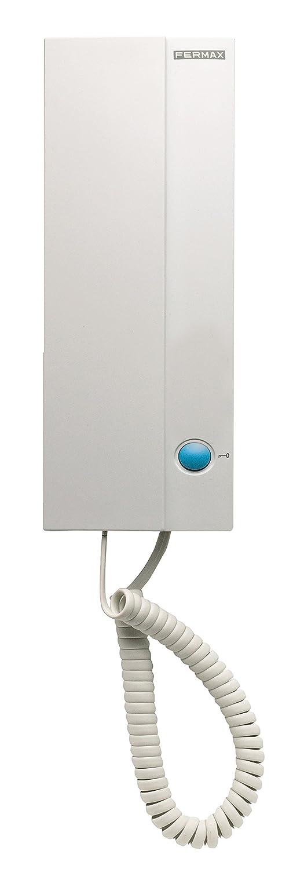 Fermax loft - Telefono digital loft ads 3390