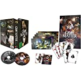 Gray Matter - Collector's Edition