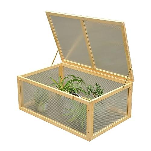 6 Eco Friendly Diy Homes Built For 20k Or Less: Wooden Garden Shelter: Amazon.co.uk