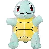 Pokémon 8 Inch Plush - Squirtle