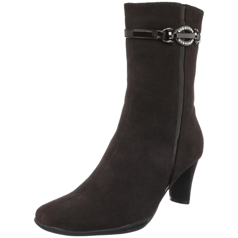 Santana Women's Bella Boot