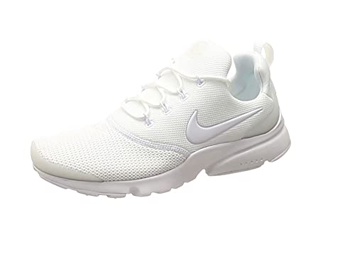 NIKE Presto Fly Chaussures mode pour femme