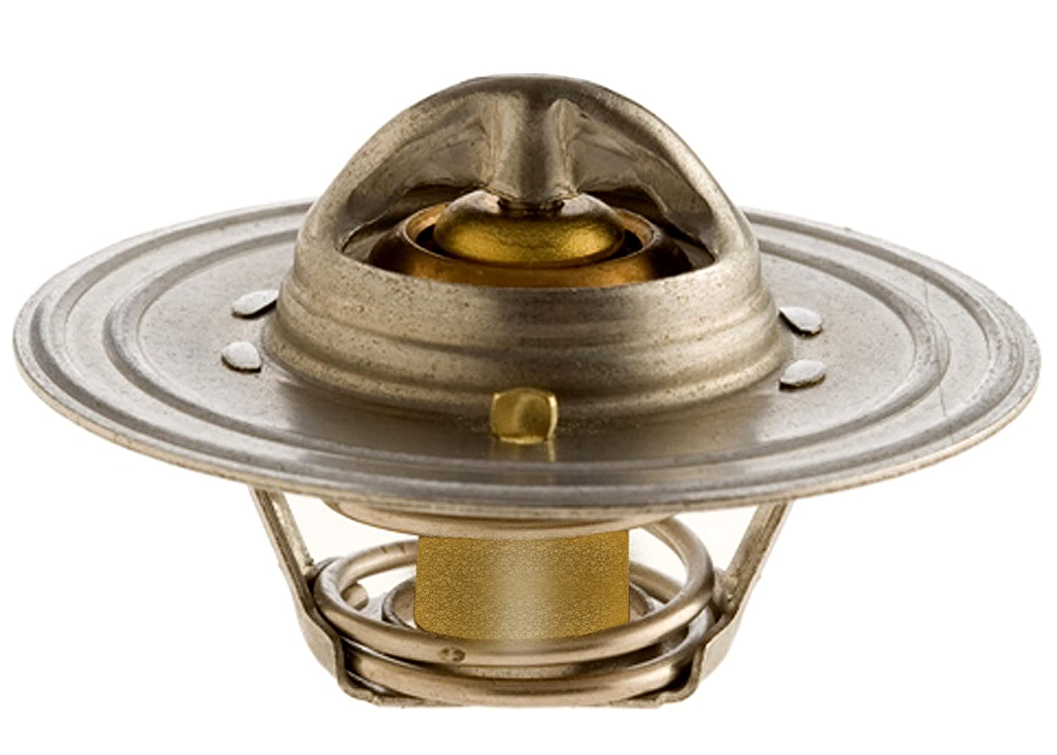 Acdelco 12tp5d Professional Engine Coolant Thermostat 1955 Ford F100 Housing Automotive