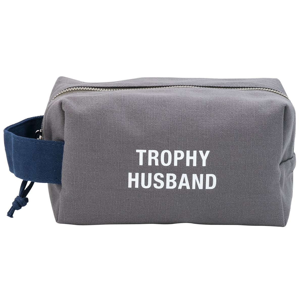 51021e4ed9 About Face Trophy Husband Multi Purpose Bag Gym Tote