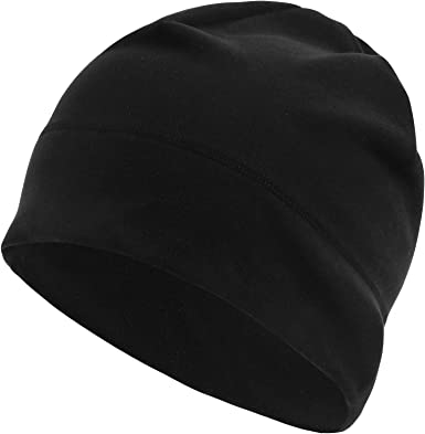 Live Love Play Unisex Stretchy /& Soft Cycling Beanie Hat