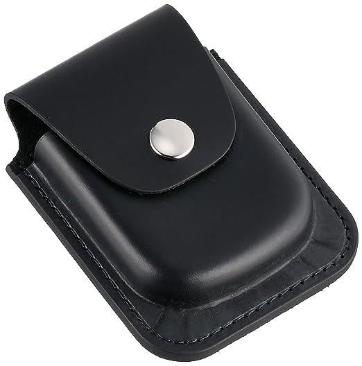 Amazon.com: Charles-Hubert, Paris 3572 – 6 Cuero Negro 56 MM ...