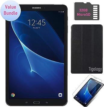 Amazon.com: Samsung Galaxy Tab A 10.1