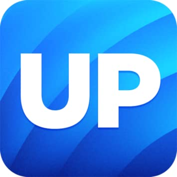 amazon com up by jawbone appstore for android