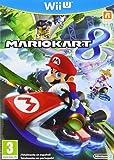 Mario Kart 8Deluxe (Relationship)