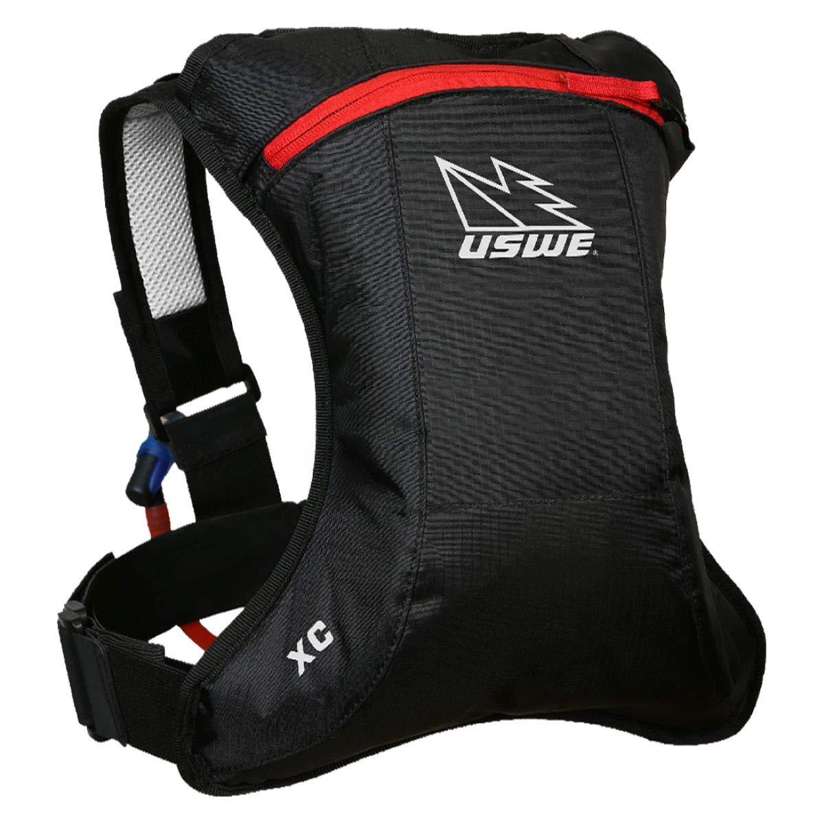 USWE 201301 XC Hydropack