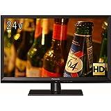パナソニック 24V型 液晶 テレビ VIERA TH-24E300 ハイビジョン