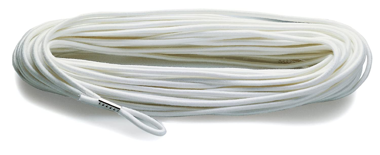 Graupner - Cables para maquetas de modelismo (45)