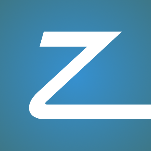 Zynth Music Synthesizer (Best Beat Maker App For Pc)