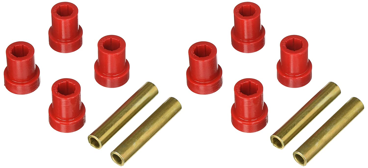 Skyjacker SE11C Front Softride Spring Bushing Kit