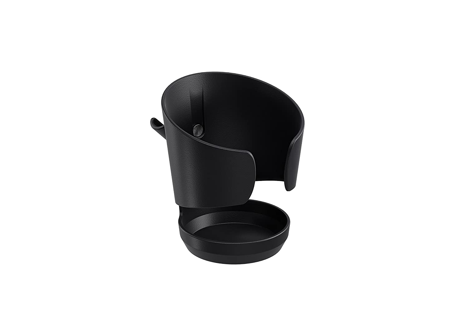 Thule Cup Holder Inc. 11000308
