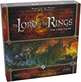 Fantasy Flight Games Lord of the Rings the Card Game Core Set