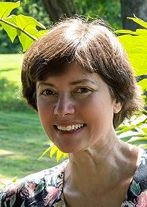 Erica F. Verrillo